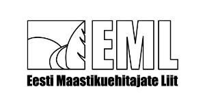 Eesti Maastikuehitajate Liit