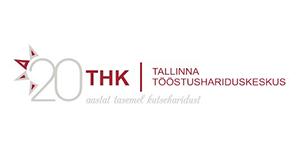 Tallinna Tööstushariduskeskus