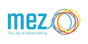 MEZ Crafts Estonia OÜ