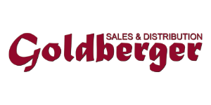 Goldberger