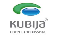 Kubija hotell