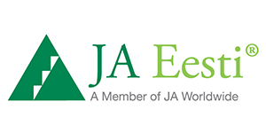 Junior Achievement Eesti