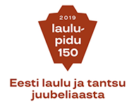 Eesti laulu ja tantsu juubeliaasta