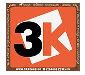 3K Group