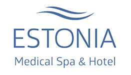 Estonia Medical Spa