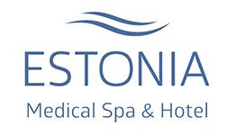 Estonia Medical Spa