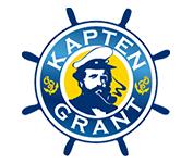 Kapten Grant