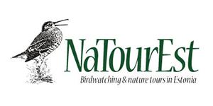 NaTourEst